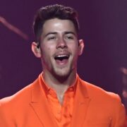 Jonas Brothers In Concert With Bebe Rexha And Jordan McGraw - Las Vegas, NV