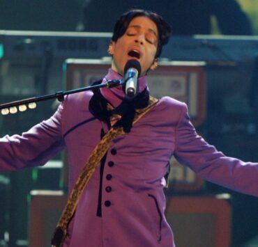 BET Awards '06 - Show