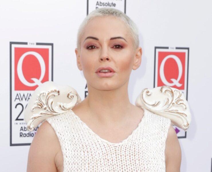 Q Awards 2019 - Red Carpet Arrivals