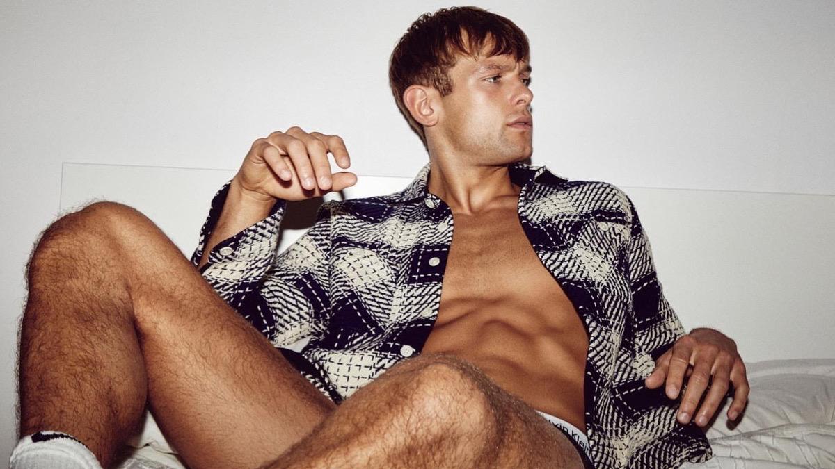 Elliot Reeder