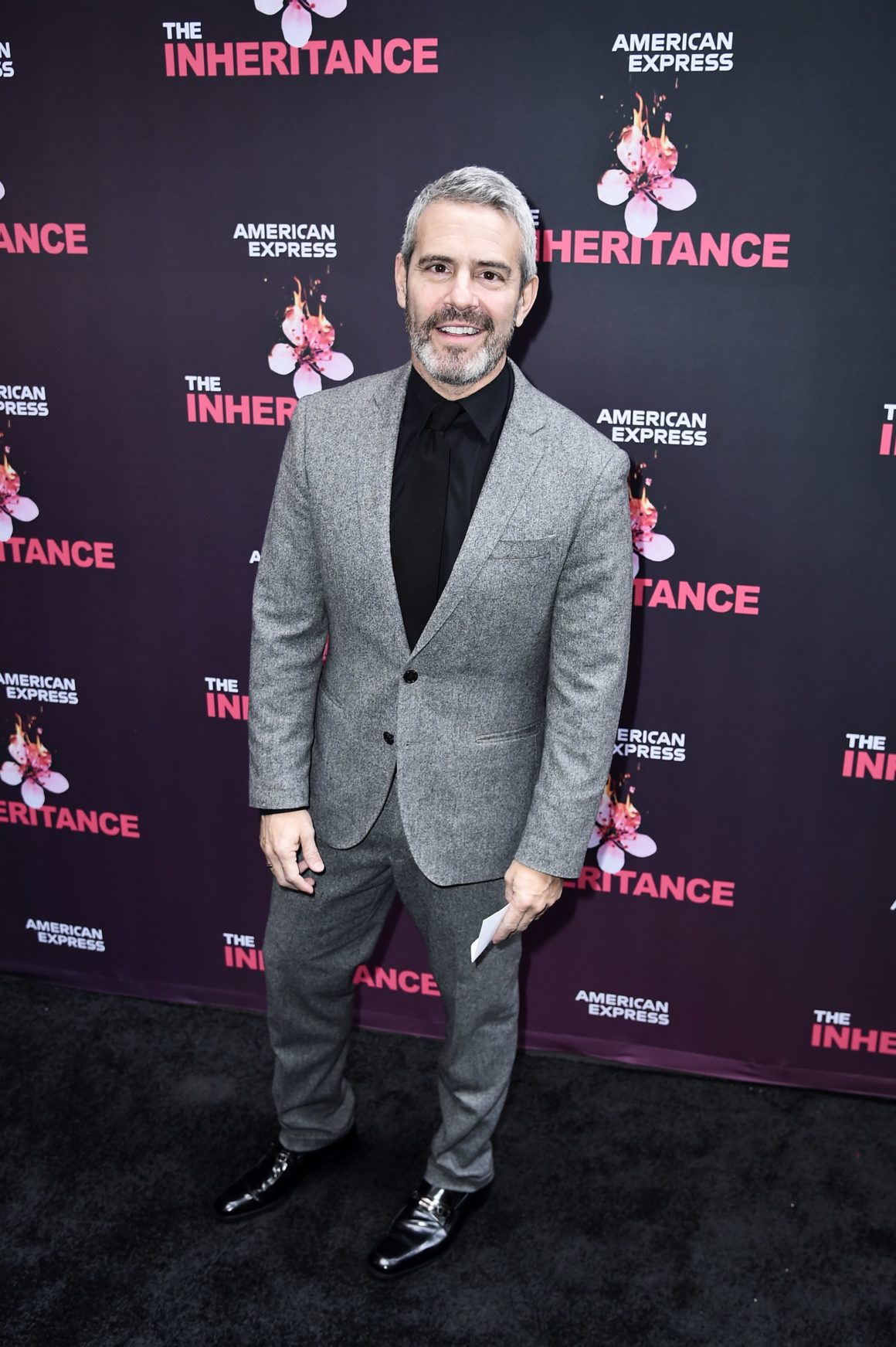 """The Inheritance"" Opening Night"