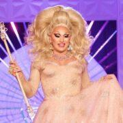 Drag Race UK Crowns a Winner - The Vivienne