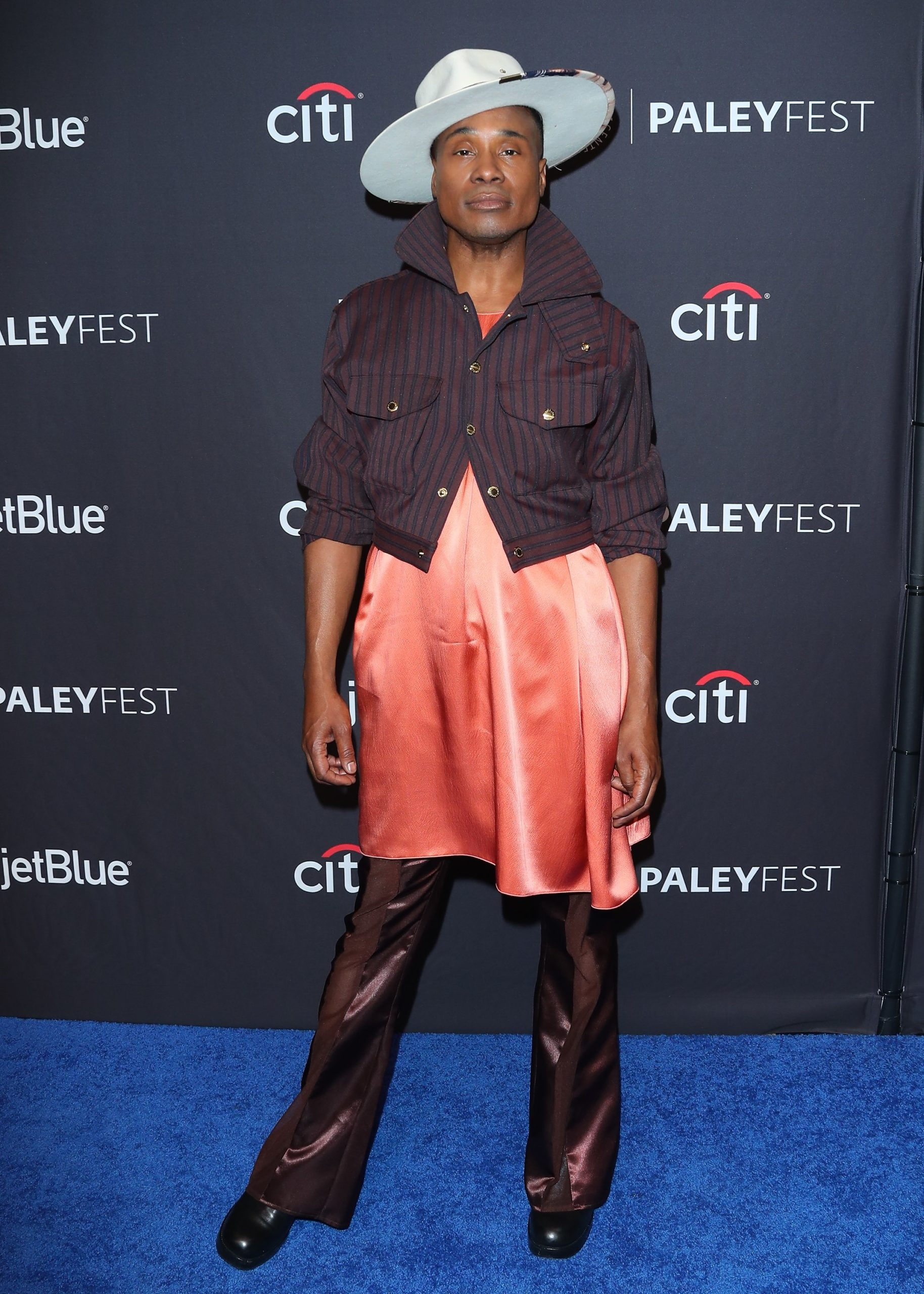"""The Paley Center For Media's 2019 PaleyFest LA - """"Pose"""""""