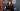 Comedy Central Roast Of Alec Baldwin - Arrivals
