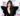Camila Cabello arrives for the Z100's iHeartRadio Jingle Ball 2019