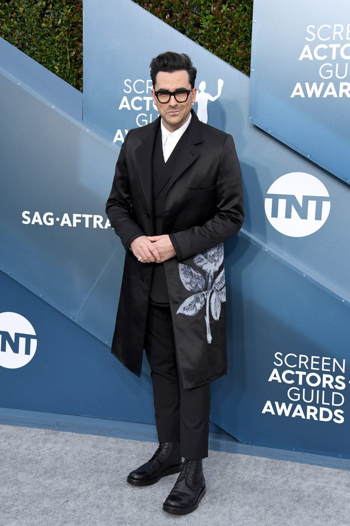26th Annual Screen Actor's Guild Awards - Arrivals