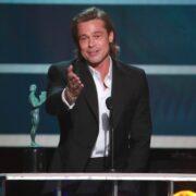 26th Annual Screen ActorsGuild Awards