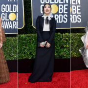 Golden Globes 2020: The 10 Best Dressed Women