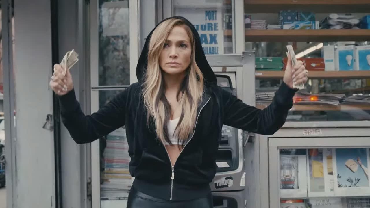 Jennifer Lopez, Awkwafina, Greta Gerwig Among the Biggest 2020 Oscar Snubs