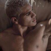 Male Model Victor Pinheiro