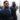 Jussie Smollett Returns To Court To Enter Formal Plea