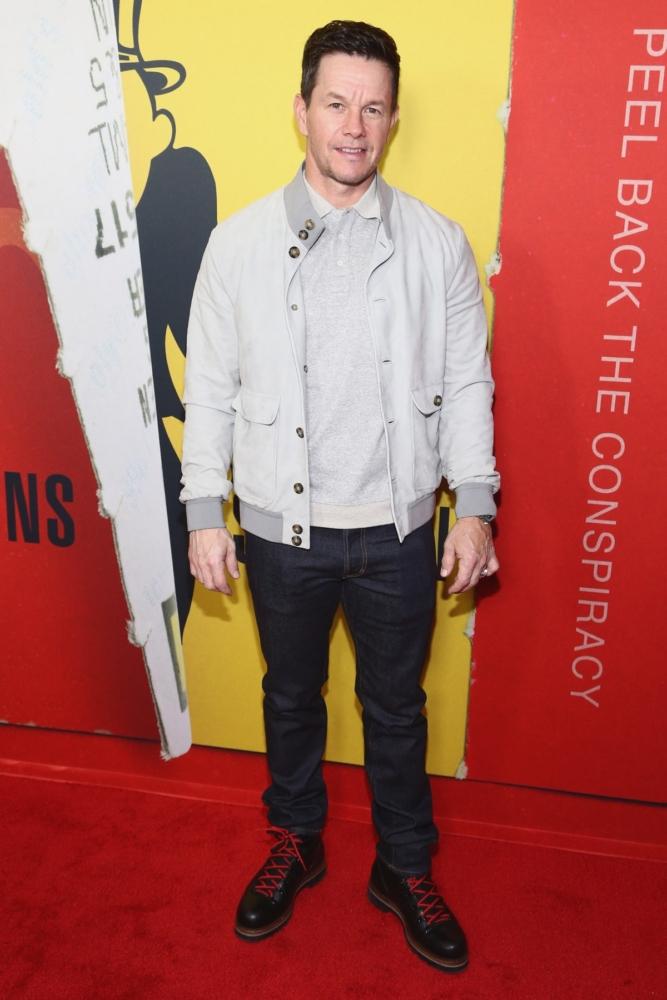 """LA Premiere Of HBO's """"McMillion$"""" - Arrivals"""