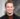 Sam Heughan Visits The IMDb Show