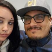 Amanda Bynes Expecting First Child with Paul Michael