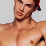 Justin Halley