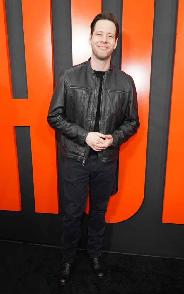 """Premiere Of Universal Pictures' """"The Hunt"""" - Arrivals"""