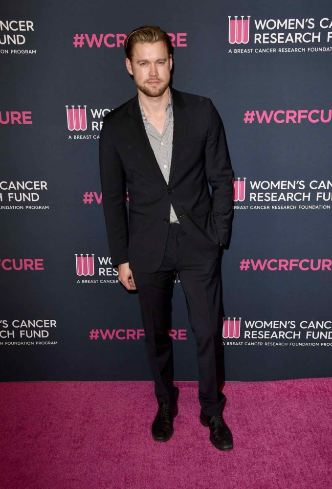 The Women's Cancer Research Fund's An Unforgettable Evening 2020 - Arrivals