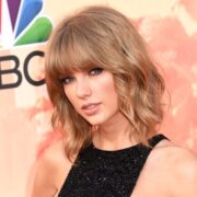 2015 iHeartRadio Music Awards On NBC - Arrivals