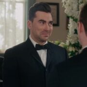 Schitt's Creek Finale