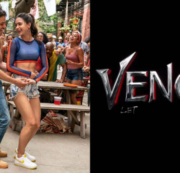 In the Heights and Venom Delayed Until Summer of 2021