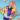 JoJo Siwa Nickelodeon's 2019 Kids' Choice Awards - Arrivals