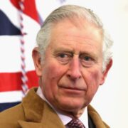 The Prince Of Wales Visits Durham