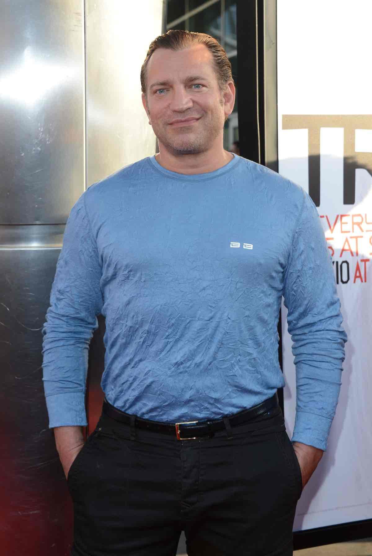 Dimitri Diatchenko