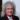 Brian May at the 76th Annual Golden Globe Awards - Press Room