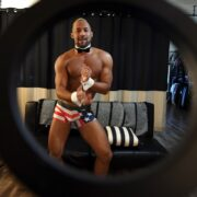 Chippendales Offering Interactive Virtual Experiences Due To COVID-19