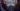 "Chris Evans Premiere Of Marvel's ""Captain America: Civil War"" - Red Carpet"
