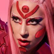 Lady Gaga's 'Chromatica'