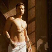 Liam Payne