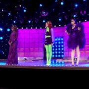 RuPaul's Drag Race Episode 11: One-Queen Show