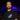 Scott Disick And Ludacris At DAER Nightclub Hotel & Casino Atlantic City Grand Opening Weekend