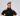 Sia The Daily Front Row Fashion LA Awards 2019 - Inside