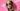 Billie Eilish attends Billboard Women In Music 2019 Presented By YouTube Music - Red Carpet
