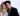 """Lili Reinhart and Cole Sprouse Premiere Of Lionsgate's """"Five Feet Apart"""" - Arrivals"""