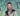 Dior Men Fall 2020 Runway Show