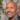 Dwayne Johnson Jumanji: Welcome To The Jungle UK Premiere - Red Carpet Arrivals