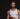 Male Model Jay Gould