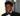 Jerry Harris 2020 Vanity Fair Oscar Party Hosted By Radhika Jones - Arrivals