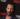 "Keanu Reeves at Premiere Of Lionsgate Premiere's ""Knock Knock"" - Arrivals"