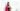 """Keke Palmer Premiere Of Vertical Entertainment's """"Pimp"""" - Arrivals"""