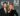 Kelly Clarkson and Brandon Blackstock 25th Annual Critics' Choice Awards - Arrivals