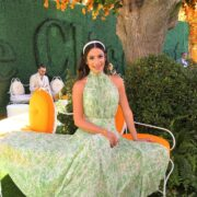 10th Annual Veuve Clicquot Polo Classic Los Angeles