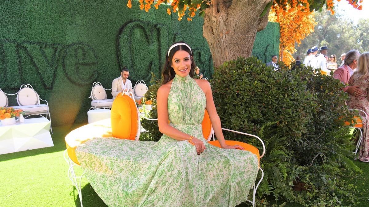 10th Annual Veuve Clicquot Polo Classic Los Angeles