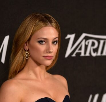 Variety's Annual Power Of Young Hollywood - Arrivals