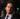 """Matt Bomer Premiere Of Regency Enterprises' """"In Time"""" - Red Carpet"""
