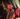 Michael Clifford 102.7 KIIS FM's Jingle Ball - Show