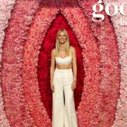 the goop lab Special Screening, Los Angeles